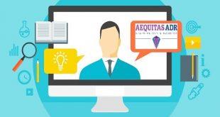 aequitas adr online